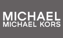Michael Kors at High Style Bridal and Makeup Long Island and NYC