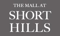 Short Hill Mall