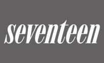 Seventeen at High Style Bridal and Makeup Long Island and NYC